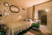 Home for sale: 16402 Laguna Vista Rd., Amarillo, TX 79119