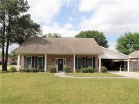 Home for sale: 406 Katherine Avenue, Abita Springs, LA 70420