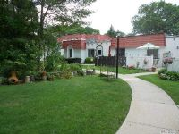 Home for sale: 564 Blue Ridge Dr., Medford, NY 11763