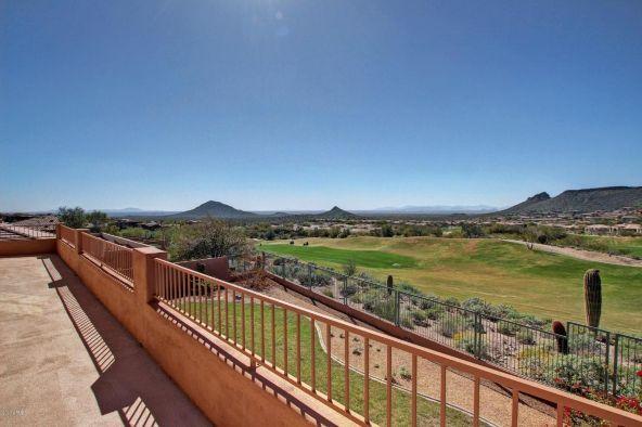 9626 N. Indigo Hill Dr., Fountain Hills, AZ 85268 Photo 42