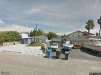 Home for sale: 9th, Grover Beach, CA 93433
