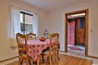 Home for sale: 4200 Halfmoon Dr., Placerville, CA 95667