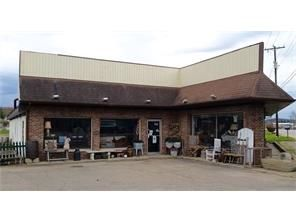 619 Morton Avenue, Martinsville, IN 46151 Photo 2