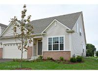 Home for sale: 1139 Woodridge Dr., Sugar Grove, IL 60554