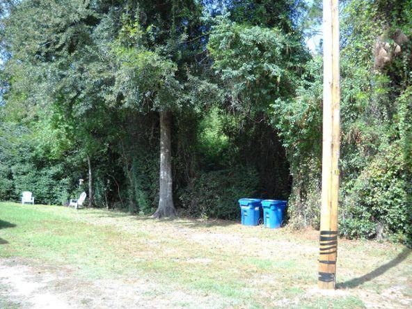 5537 Frith Ave., Gulf Shores, AL 36542 Photo 4