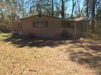 Home for sale: 123 Crystal Ln., Crawfordville, FL 32327