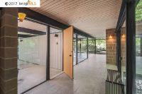 Home for sale: 73 Tara Rd., Orinda, CA 94563