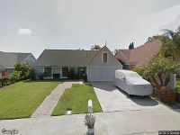 Home for sale: Catalpa, Carlsbad, CA 92011