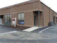 Home for sale: 7 Business Park Dr. 15, Branford, CT 06405