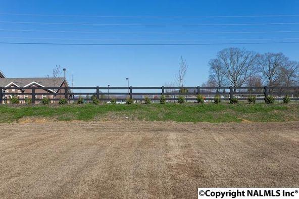 7621 Overton St. S.E., Owens Cross Roads, AL 35763 Photo 37