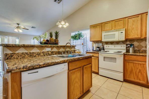10630 W. la Reata Avenue, Avondale, AZ 85392 Photo 7