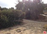 Home for sale: 321 Los Liones, Pacific Palisades, CA 90272