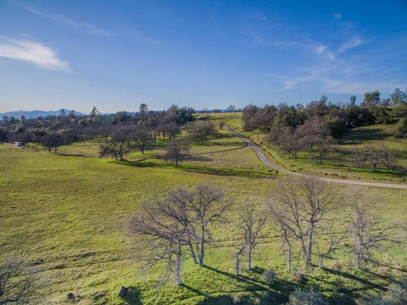 Basin Hollow, Millville, CA 96062 Photo 18