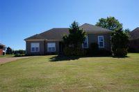 Home for sale: 3600 Old Dornick Dr., Jonesboro, AR 72401