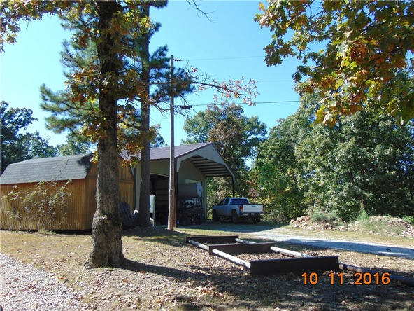 6786 County Rd. 501, Berryville, AR 72616 Photo 4