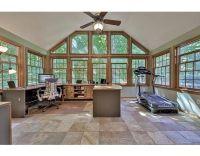 Home for sale: 9 Stagecoach Rd., Princeton, MA 01541