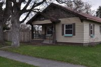 Home for sale: 110 E. 2 N., Rigby, ID 83442