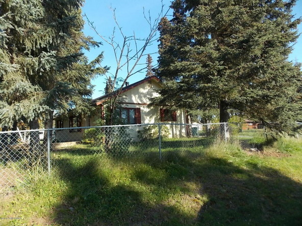 1512 Pine Avenue, Homer, AK 99611 Photo 25