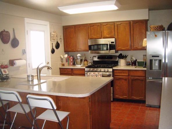 9 Cochise Ln., Bisbee, AZ 85603 Photo 18