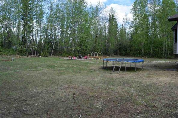 3440 Hoover Rd., North Pole, AK 99705 Photo 18