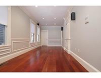 Home for sale: 464-466 E. 6th St., Boston, MA 02127