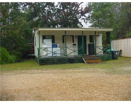 14104 Canal Rd., Gulfport, MS 39503 Photo 9