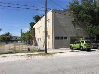 Home for sale: 311 N.E. 78th St., Miami, FL 33138