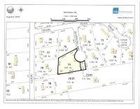 Home for sale: 74 Blossom Ln., Belchertown, MA 01007