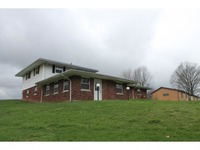 Home for sale: 950 Pribble Cir., Lawrenceburg, IN 47025