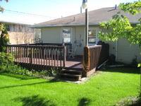 Home for sale: 651 North Maple, Herscher, IL 60941