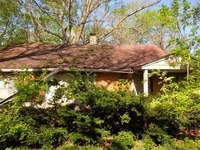 Home for sale: N. 67th St., Kansas City, KS 66104