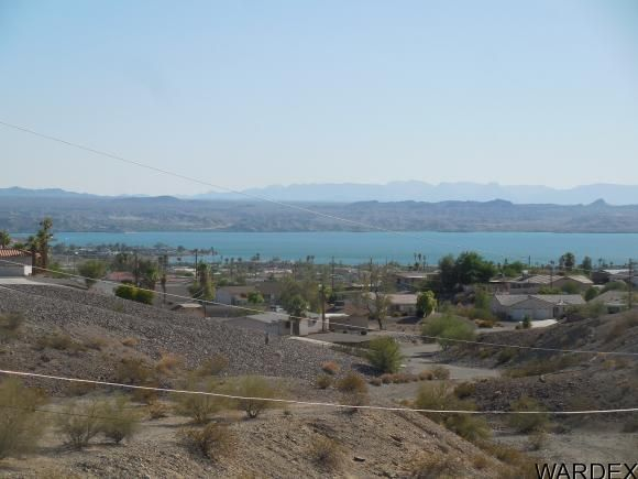 2145 Constellation Ln., Lake Havasu City, AZ 86403 Photo 1