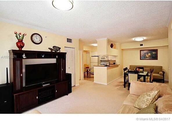 17100 North Bay Rd., Sunny Isles Beach, FL 33160 Photo 4