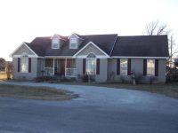 Home for sale: 200 Elm Ave., Altamont, KS 67330