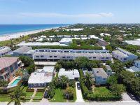Home for sale: 1120 Nassau St., Delray Beach, FL 33483