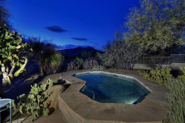7466 E. High Point Dr., Scottsdale, AZ 85266 Photo 24