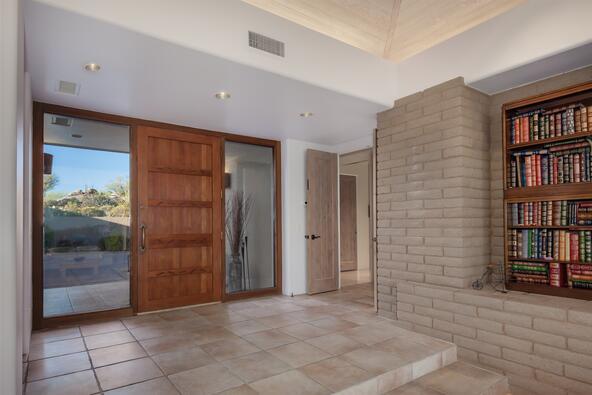 11199 E. Grayhorn Dr. 26, Scottsdale, AZ 85262 Photo 4