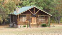 Home for sale: 200 Equestrian Cir., Jefferson, TX 75657