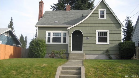 715 S. Monroe St., Tacoma, WA 98405 Photo 26