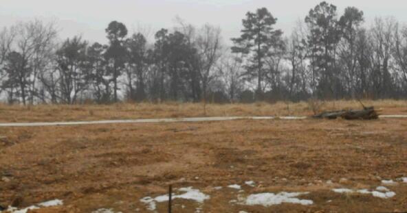 1277 Sullivan Cir., Jonesboro, AR 72404 Photo 1