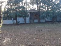 Home for sale: Lot 2007 County Rd. 374, Donalsonville, GA 39845