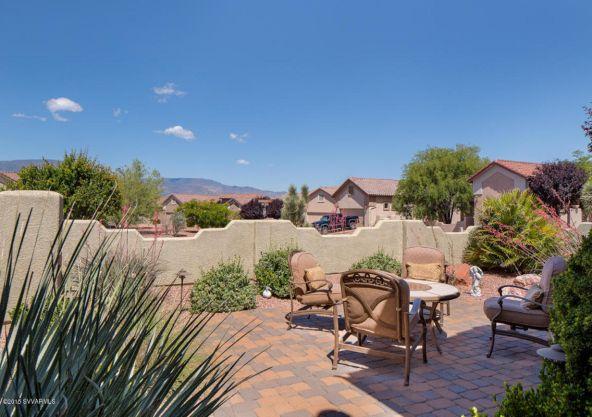 905 S. Distant Hill Ct., Cornville, AZ 86325 Photo 26