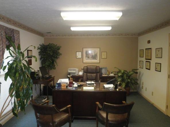 1776 N. Jefferson St., Milledgeville, GA 31061 Photo 2