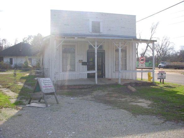 419 Dale Rd., Eufaula, AL 36027 Photo 54