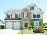 Home for sale: Gainesville, GA 30507
