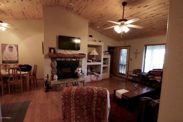 2664 Lodge Loop, Overgaard, AZ 85933 Photo 14