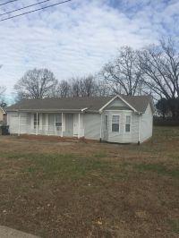 Home for sale: 193 Oak Tree, Oak Grove, KY 42262