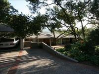 Home for sale: 0000 Arcady Rd., Santa Barbara, CA 93108