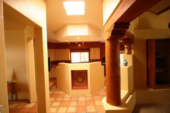 6645 E. Circulo Invierno, Tucson, AZ 85750 Photo 3
