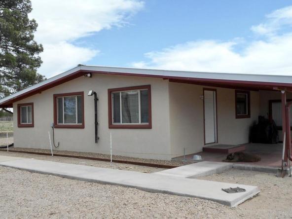 4075 W. Webb, Elfrida, AZ 85610 Photo 24